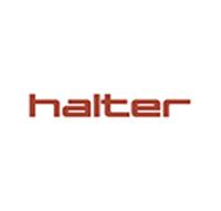 HalterAG_Immobilien