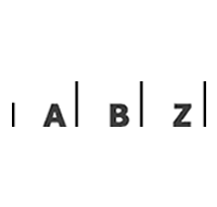 abz_logo