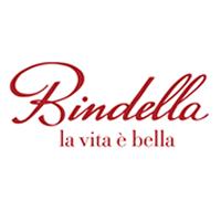 bindella-logo