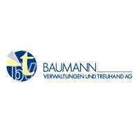 bvt-baumann