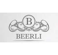 beerli